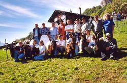 Walliser Schwarzhalsziegen 2004-2005 022.jpg