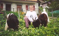 Walliser Schwarzhalsziegen 2001-2004 041.jpg