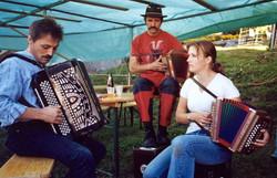 Walliser Schwarzhalsziegen 2004-2005 040.jpg