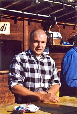 Walliser Schwarzhalsziegen 2004-2005 028.jpg