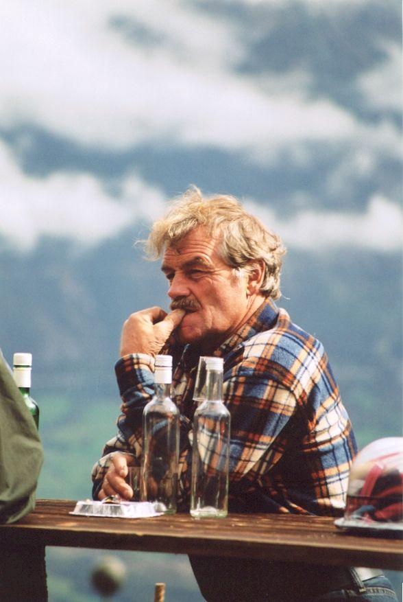 Walliser Schwarzhalsziegen 2001-2004 035.jpg