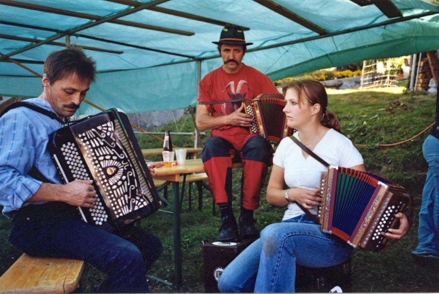 Walliser Schwarzhalsziegen 2004-2005 045.jpg