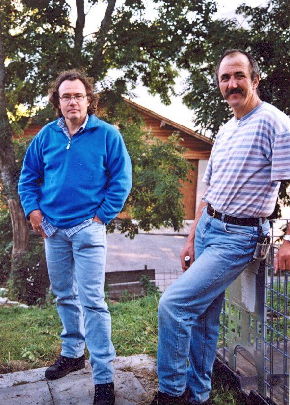 Walliser Schwarzhalsziegen 2004-2005 016.jpg