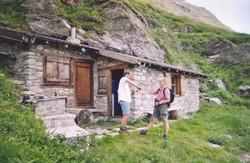 Walliser Schwarzhalsziegen 2001-2004 021.jpg