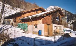 Walliser Schwarzhalsziegen 2001-2004 050.jpg