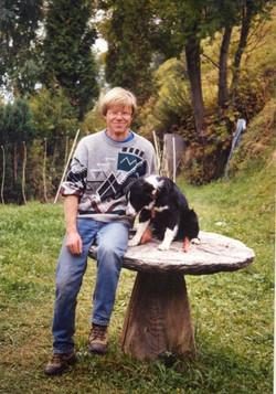 Walliser Schwarzhalsziegen 2001-2004 001.jpg