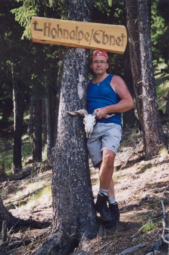 Walliser Schwarzhalsziegen 2001-2004 023.jpg
