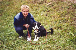 Walliser Schwarzhalsziegen 2001-2004 005.jpg