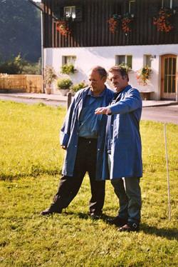 Walliser Schwarzhalsziegen 2004-2005 064.jpg