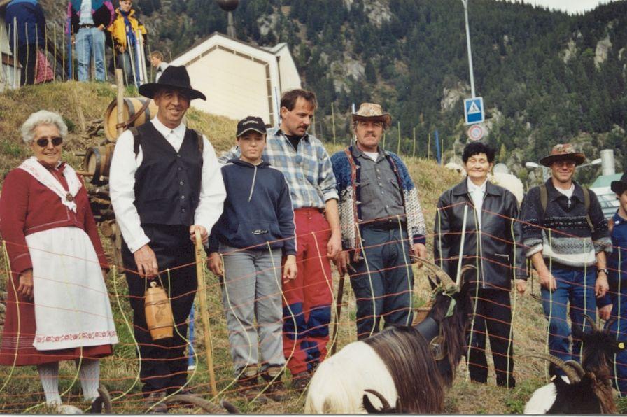 Walliser Schwarzhalsziegen 93-2001 019.jpg