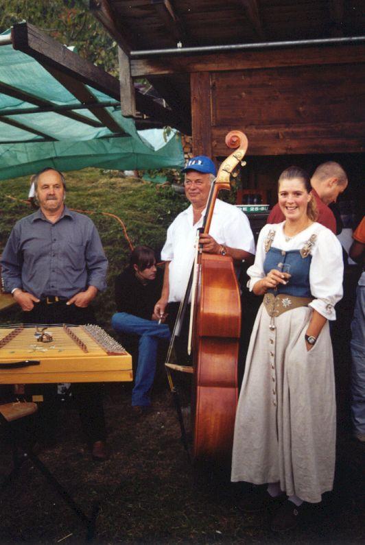 Walliser Schwarzhalsziegen 2004-2005 055.jpg