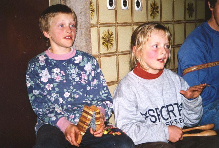 Walliser Schwarzhalsziegen 93-2001 062.jpg