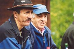 Walliser Schwarzhalsziegen 2001-2004 030.jpg