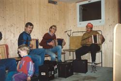 Walliser Schwarzhalsziegen 93-2001 045.jpg