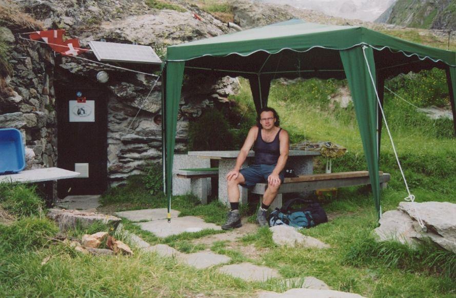 Walliser Schwarzhalsziegen 2001-2004 029.jpg