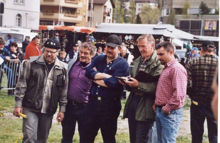 Walliser Schwarzhalsziegen 2001-2004 062.jpg