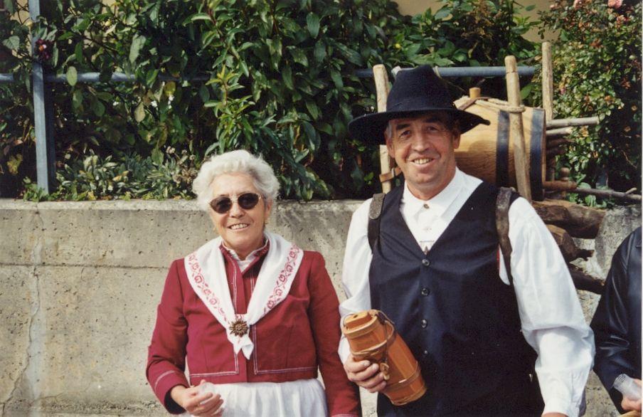 Walliser Schwarzhalsziegen 93-2001 016.jpg