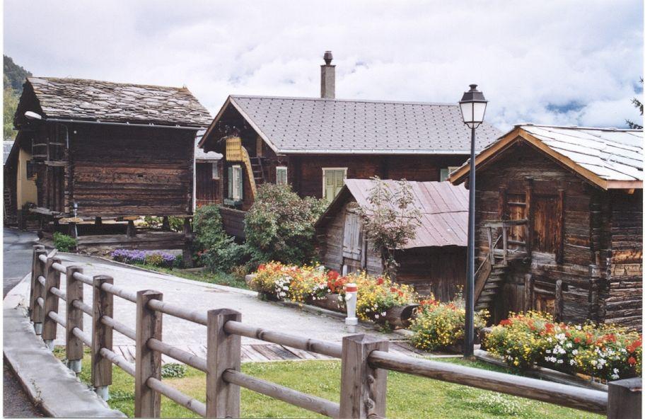 Walliser Schwarzhalsziegen 2001-2004 046.jpg