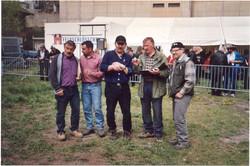 Walliser Schwarzhalsziegen 2001-2004 061.jpg