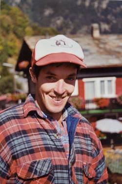 Walliser Schwarzhalsziegen 2001-2004 003.jpg