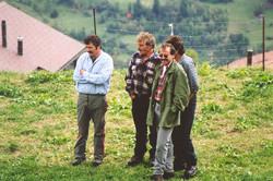 Walliser Schwarzhalsziegen 2001-2004 036.jpg