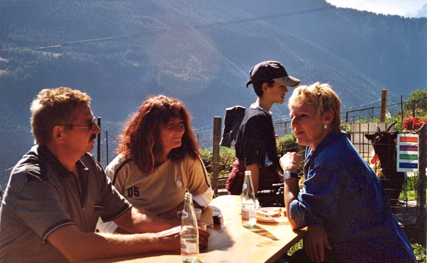 Walliser Schwarzhalsziegen 2004-2005 024.jpg