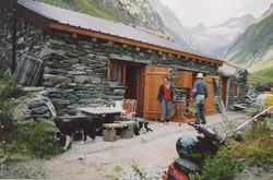 Walliser Schwarzhalsziegen 2001-2004 026.jpg