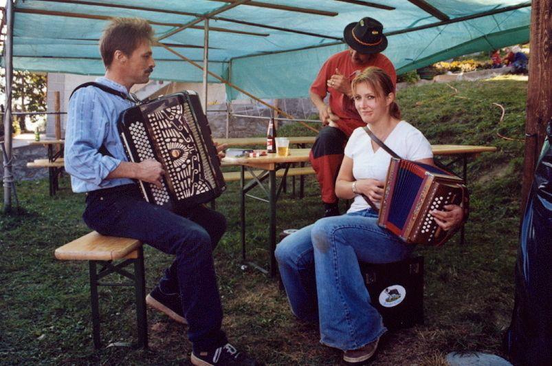 Walliser Schwarzhalsziegen 2004-2005 039.jpg
