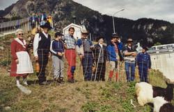 Walliser Schwarzhalsziegen 93-2001 020.jpg