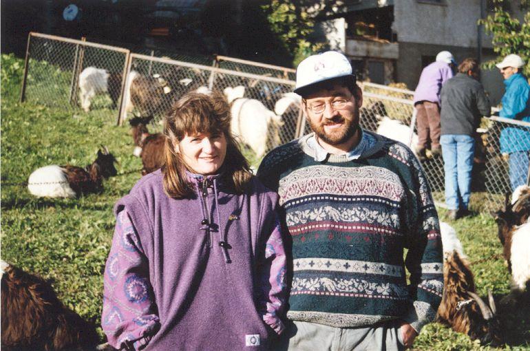 Walliser Schwarzhalsziegen 93-2001 063.jpg
