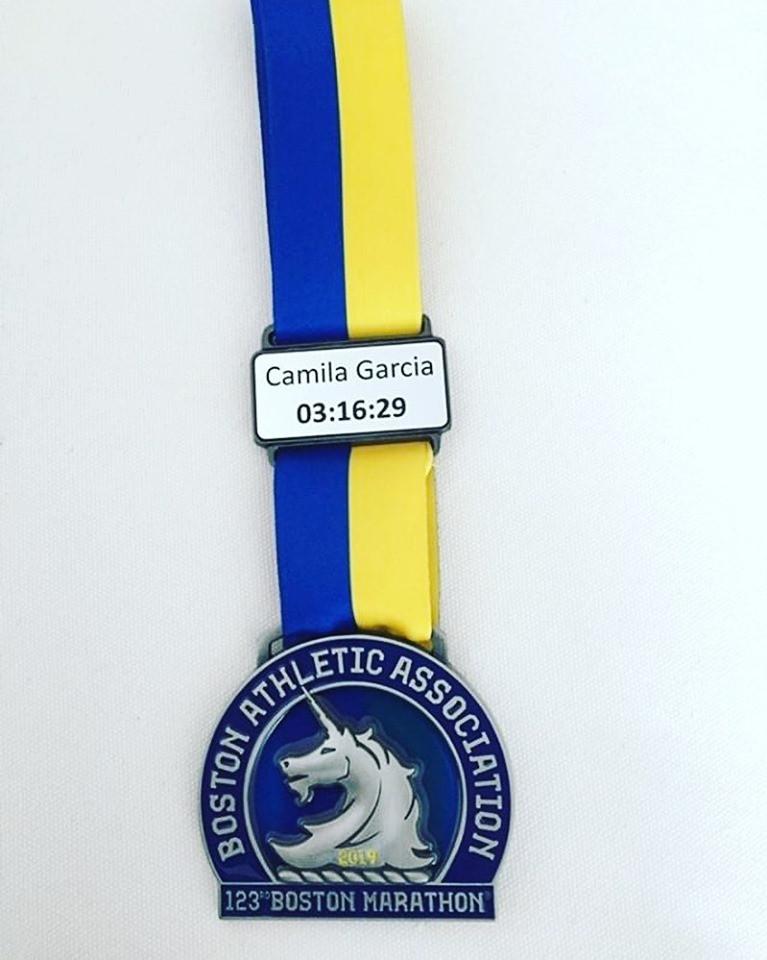 CamilaGarcia.jpg