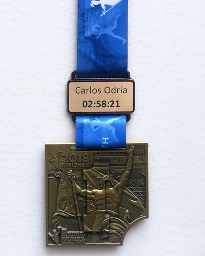 CarlosOdria.jpg
