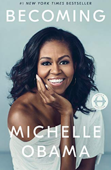 9 powerful reads to inspire the woman who leads in 2020
