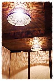四国徳島ゲストハウス1階個室部屋「土」