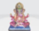 Ganesha AR