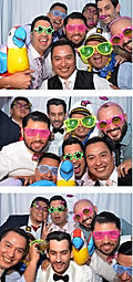 Funshotz Photobooth_Best_Photo_booth_Rental_DC_Area