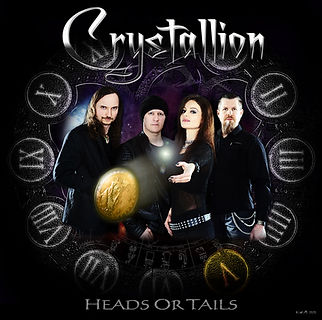 Crystallion_Heads_Or_Tails_Cover-Pre-Fin