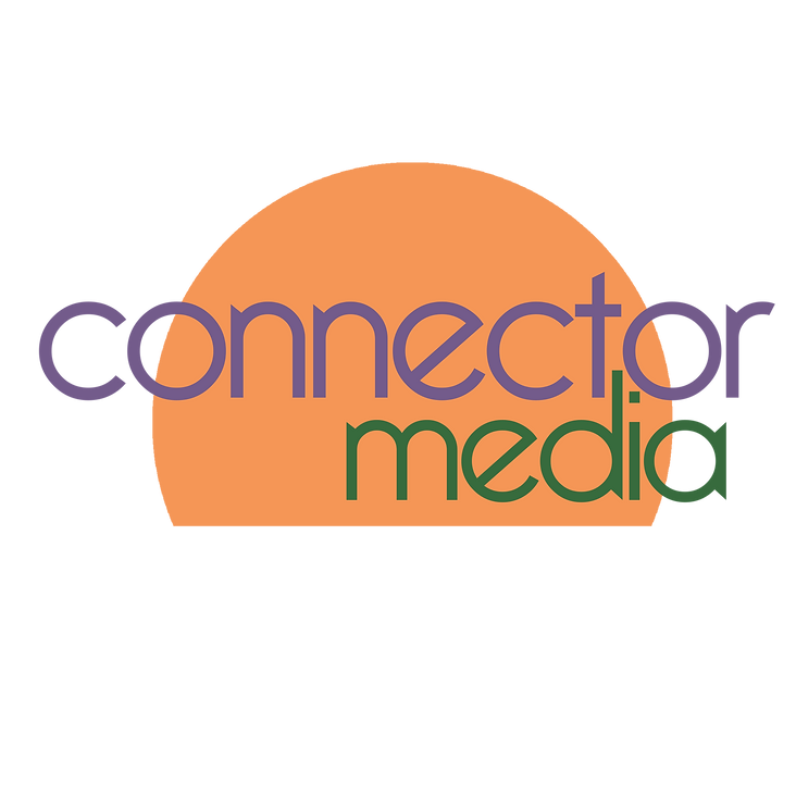 Connector-Media.png