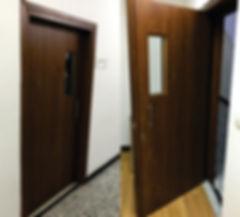 puertas.jpg