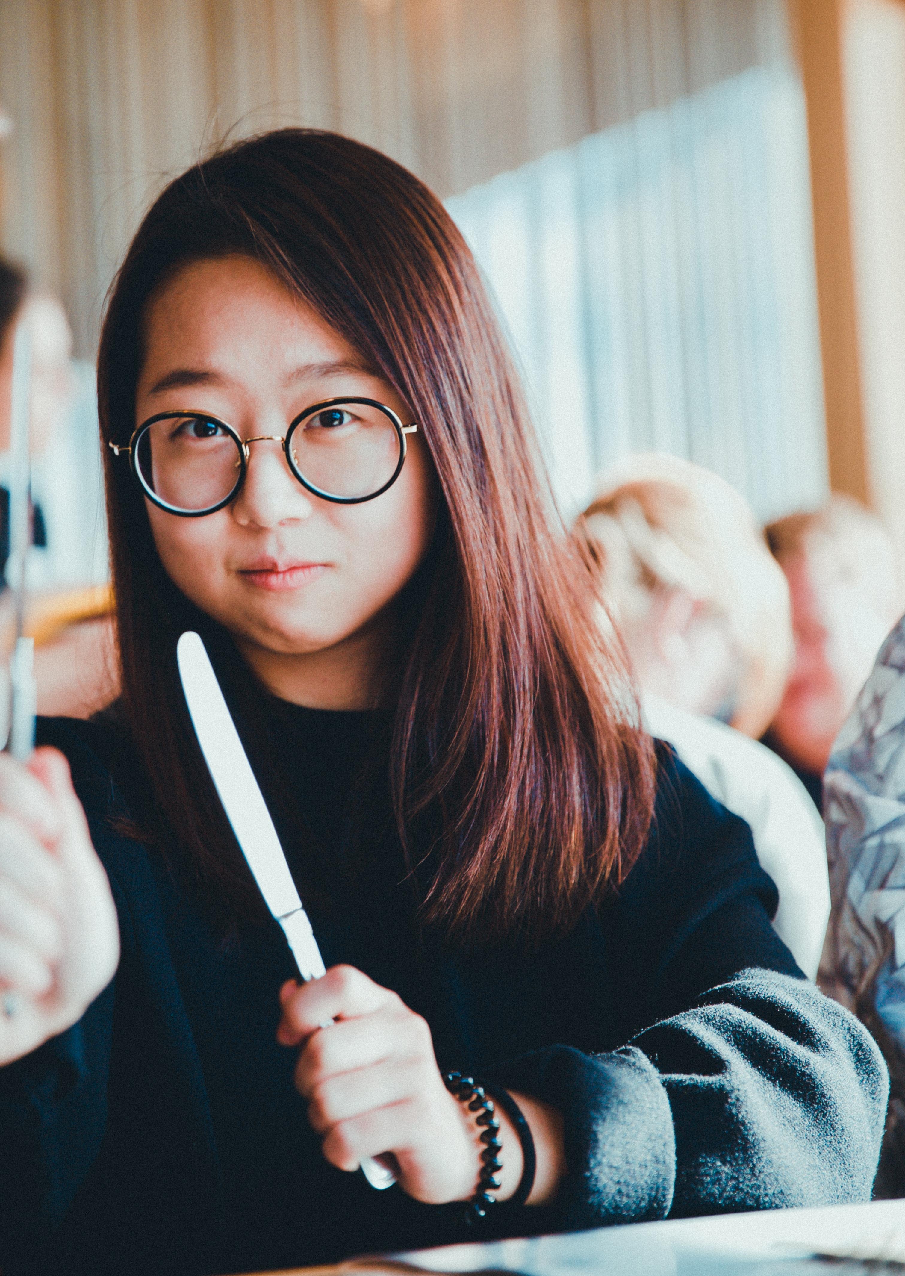 Tian Yi/ 田一