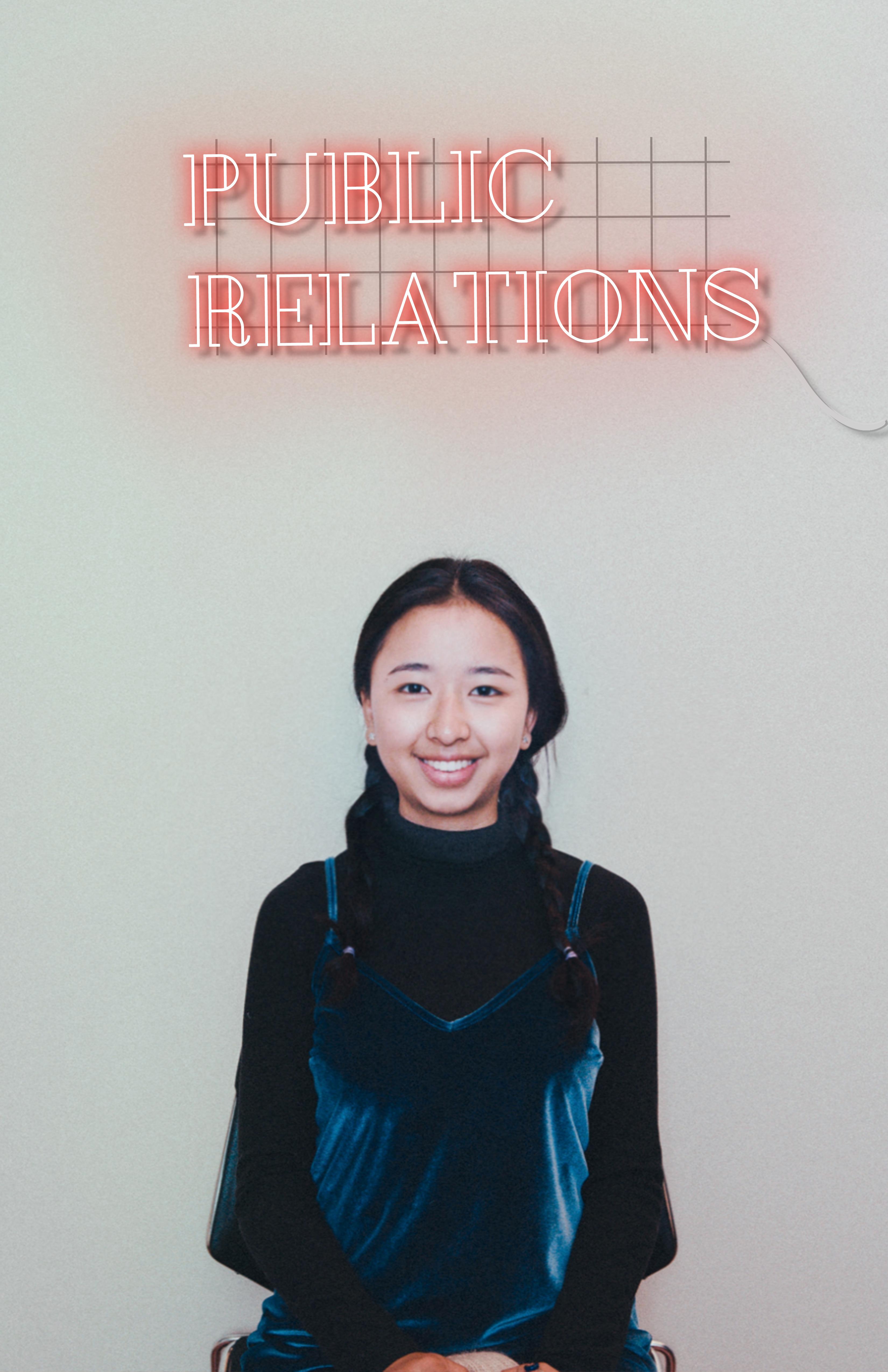 Yingyue Liu