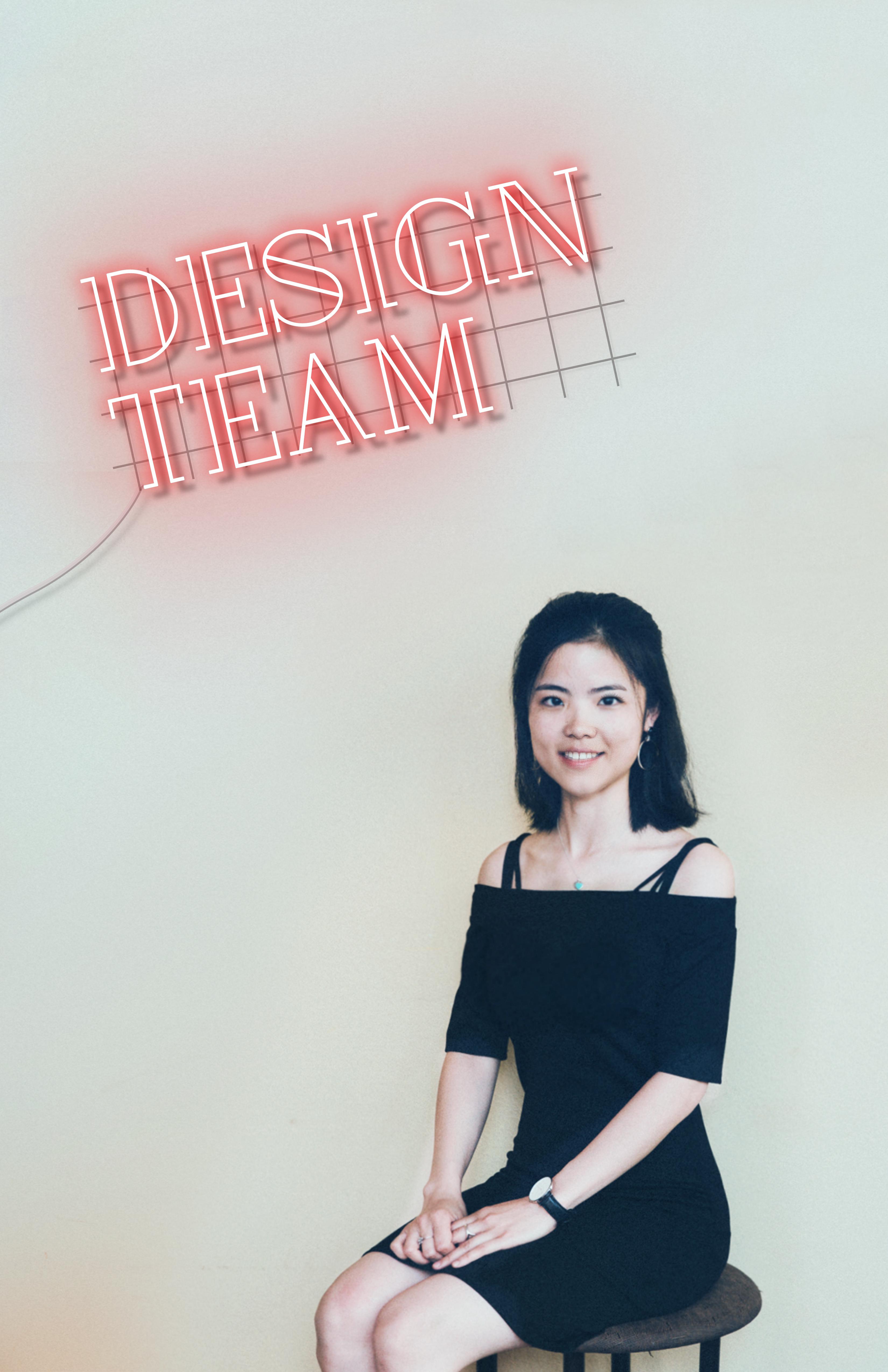 Linlan Daisy Yang