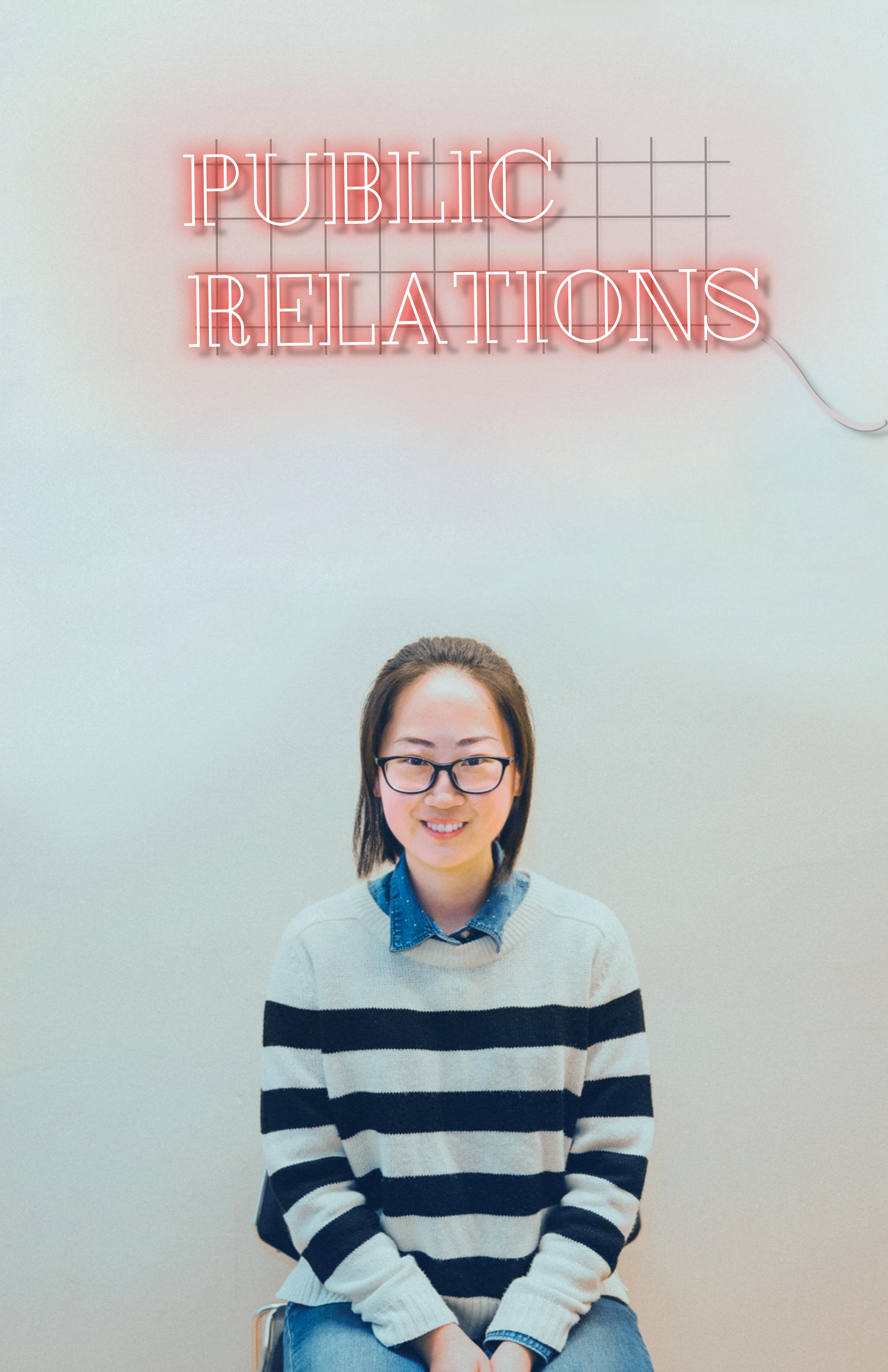 Linshu Huang