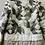 Thumbnail: Classic Coat aus 90er Commercial Quilt Gr. S