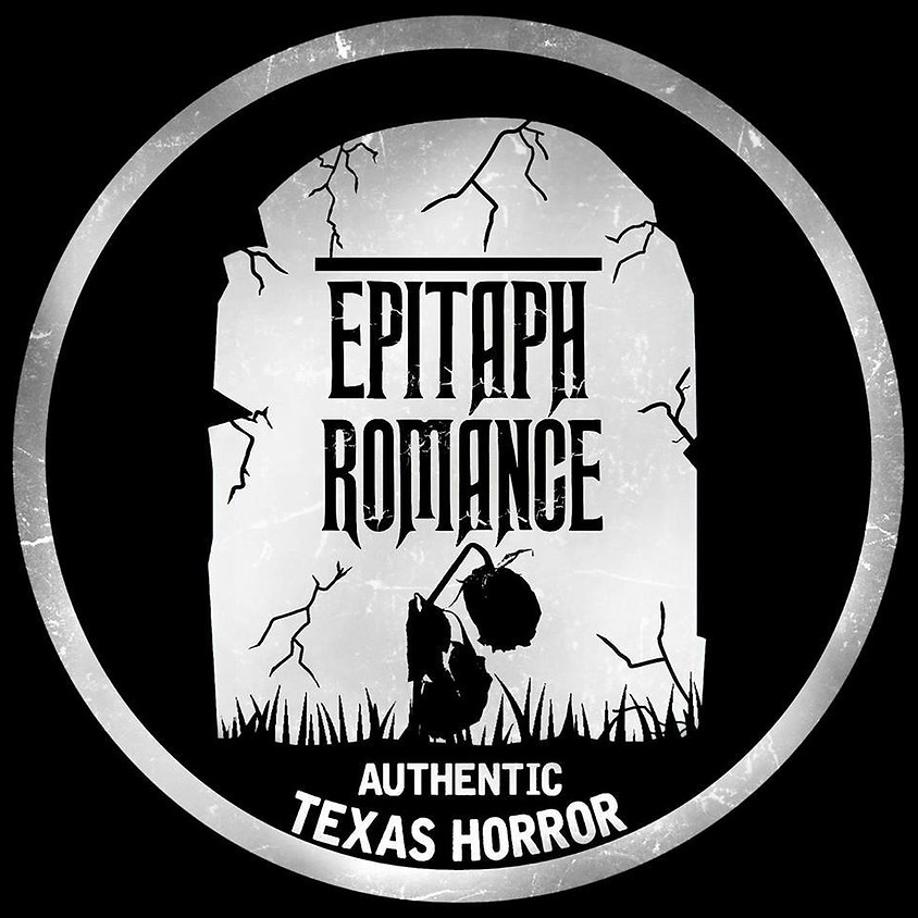 Epitaph Romance/ WitchHands/ 39 Lost/ 86-B