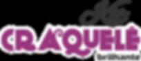 logo kit craquele.png