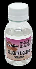 Diluente Liquido.png