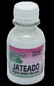 Jateado.png