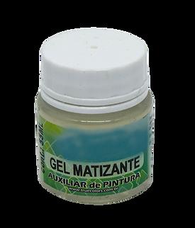 Gel Matizante sem logo.png