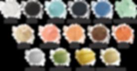 tabela color e metal.png